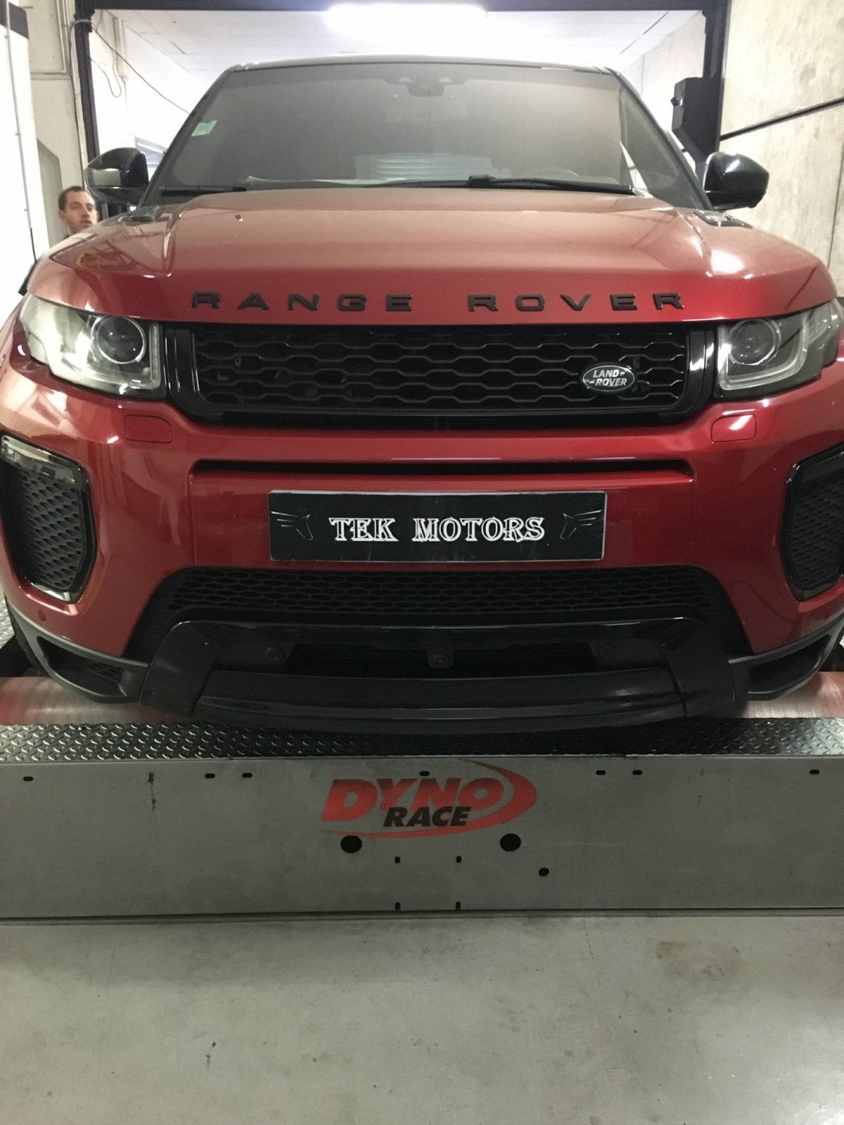 reprogrammation moteur land rover evoque 2 0l 177cv by tek motors i paris tek motors. Black Bedroom Furniture Sets. Home Design Ideas