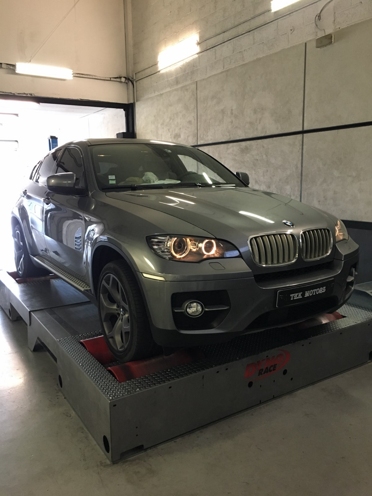 reprogrammation moteur bmw x6 3 0l 306cv i paris tek motors. Black Bedroom Furniture Sets. Home Design Ideas
