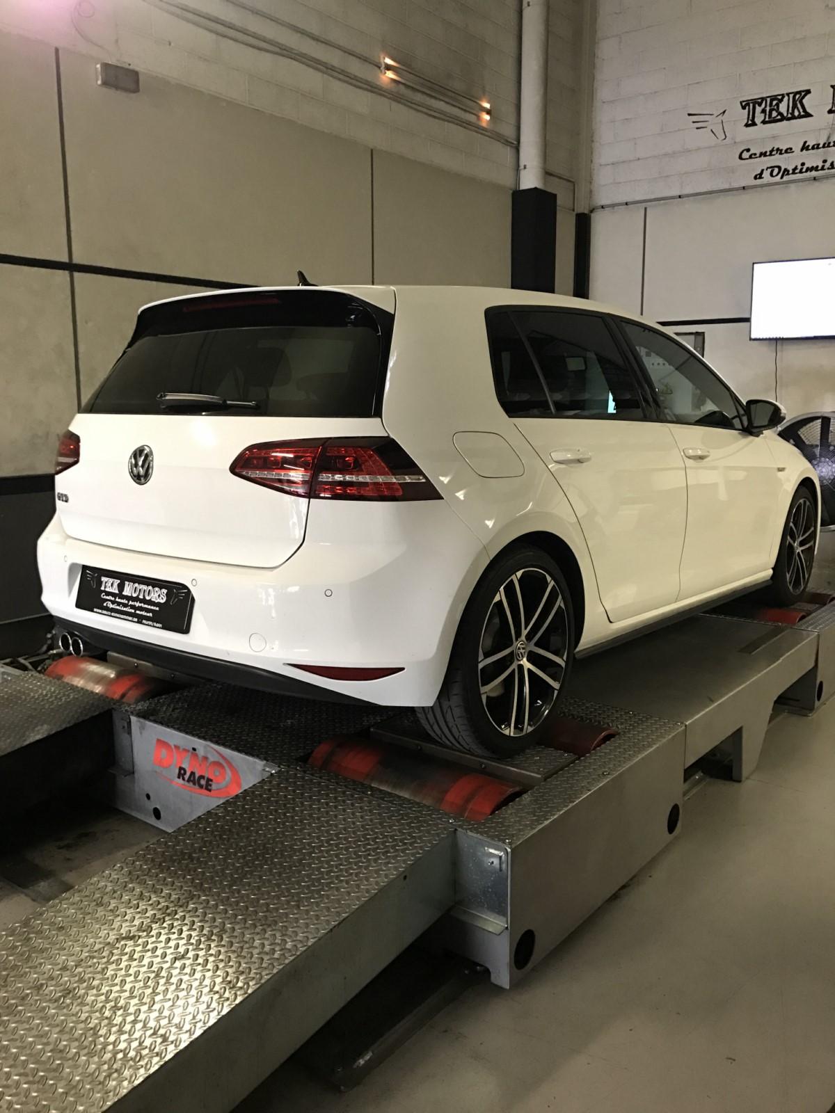 reprogrammation vw golf 7 gtd juvisy dans le 91 covering wrapping voiture en idf tek motors. Black Bedroom Furniture Sets. Home Design Ideas