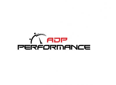 optimisation moteur salon de provence adp performance